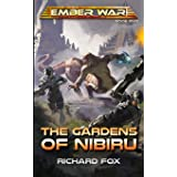 The Gardens of Nibiru (The Ember War Saga) (Volume 5)