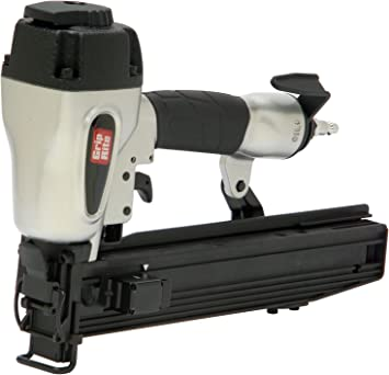 Grip-Rite GRTS1200 featured image