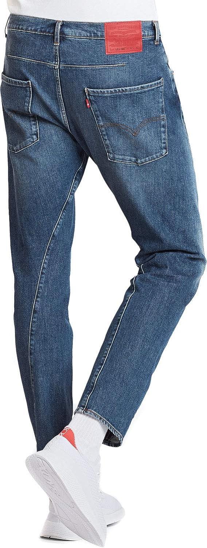 Levi's ® LEJ 502 Reg Taper Jeans Saint Indigo