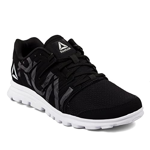 Reebok Ultra Speed 2.0 Sports Running Shoe for Men-UK-7  Buy Online at Low  Prices in India - Amazon.in ad4d961b4e8