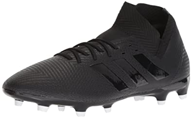 808e46b69 Amazon.com | adidas Men's Nemeziz 18.3 Firm Ground Soccer Shoe | Soccer