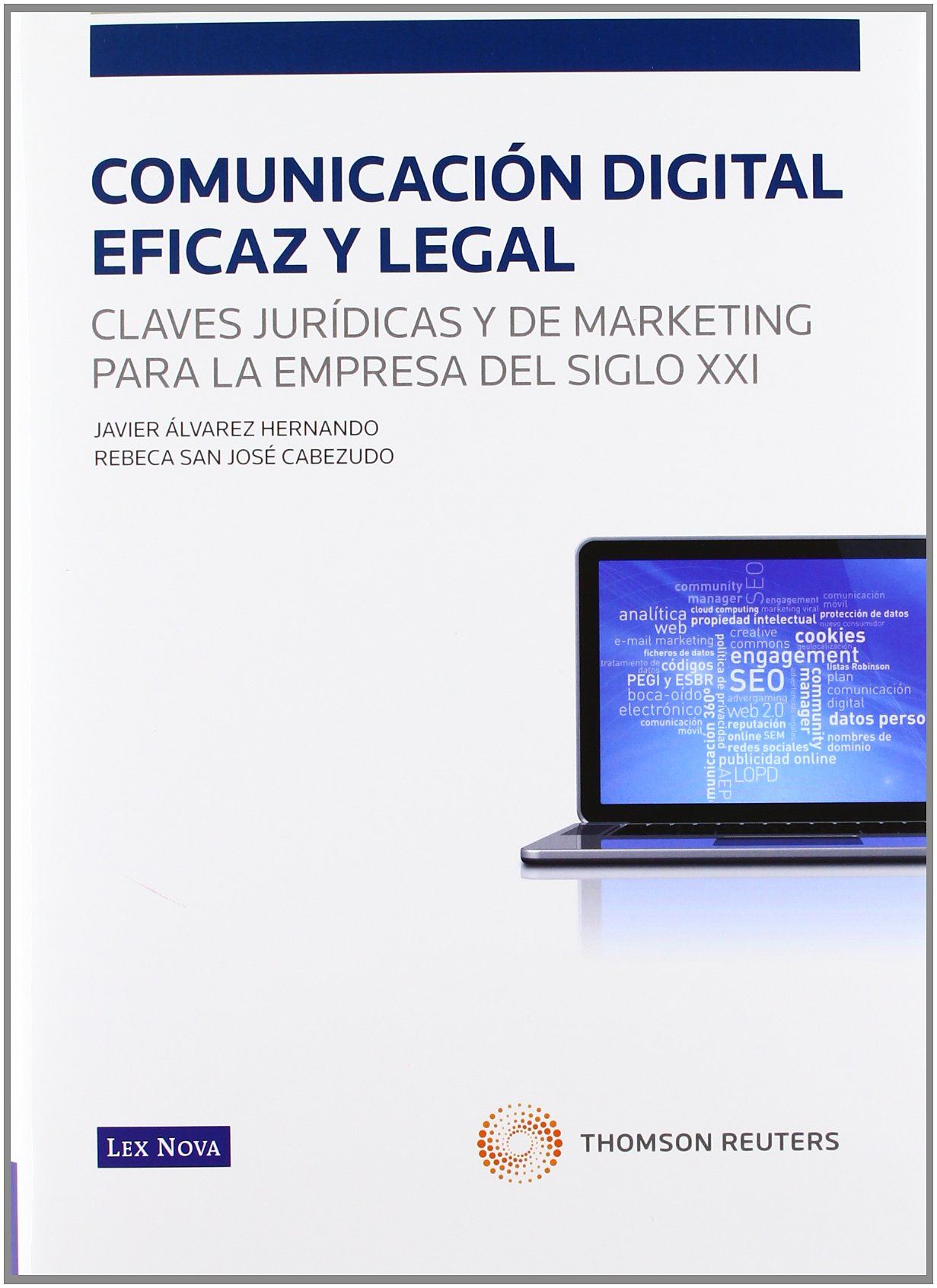 Download Cómo desarrollar una comunicación digital eficaz PDF