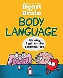 Heart and Brain: Body Language: An Awkward Yeti Collection