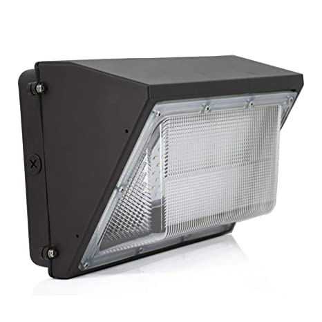 Led 80w wall pack outdoor industrial commercial residential led 80w wall pack outdoor industrial commercial residential lighting wallpack light 5000k aloadofball Images