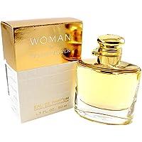 Perfume Ralph Lauren Woman Eau de Parfum 50ml