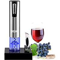 Deik Electric Wine Opener