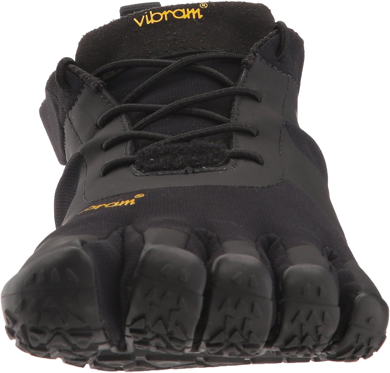 Vibram Mens V-Alpha Sneaker