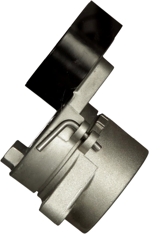 courroie trap/ézo/ïdale /à nervures Febi-Bilstein 10781 Tendeur de courroie