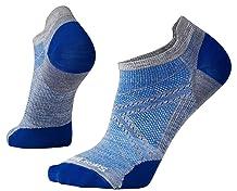 SmartWool Phd Run Ultra Light Micro Socks