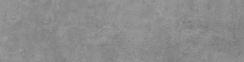 anpoliert /• glasiert Musterfliese Betonoptik Bodenfliese Semilla Graphit Fliese Graphit Feinsteinzeug
