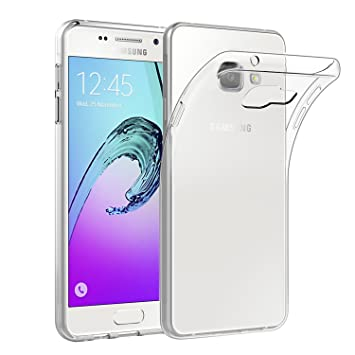 galaxy a3 coque silicone