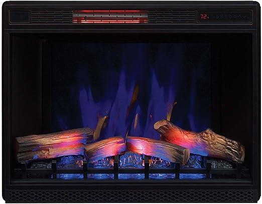 Triple Crown RAF-Opaque Smeg Piattelli Flame Kitchen 3 Gas Burners