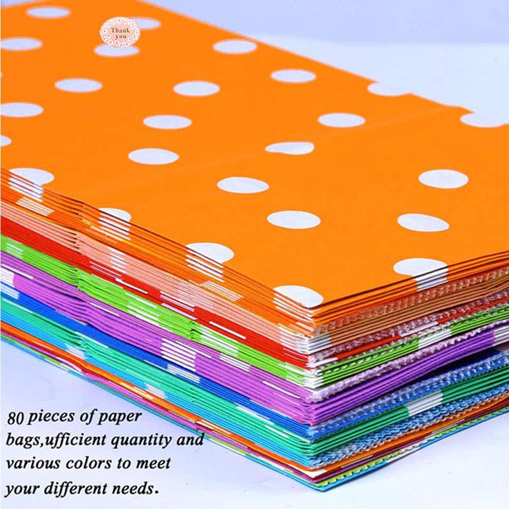 Gr/ün 25 B/ögen CREAVVEE/® Decoupage Seidenpapier 50x70 cm