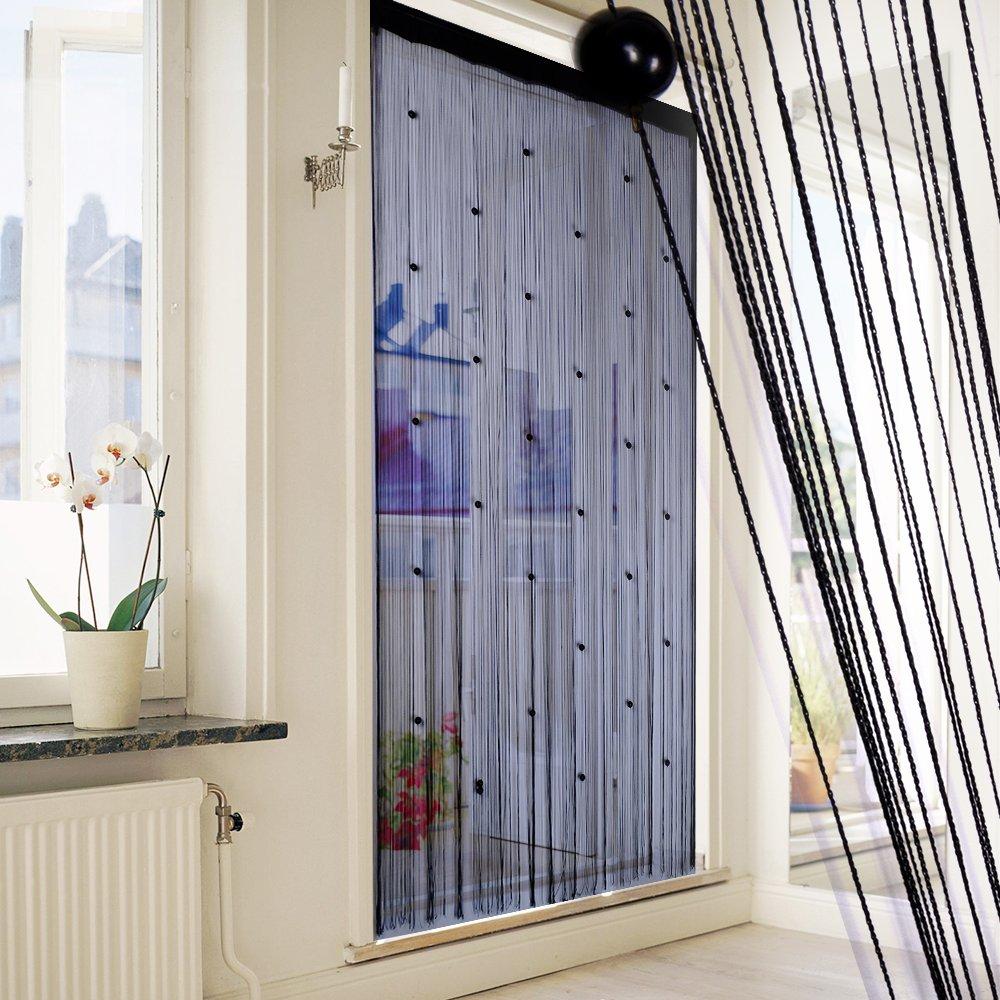 rideau pour fenetre ronde rideau store pour porte fenetre porte fenetre pour store pour porte. Black Bedroom Furniture Sets. Home Design Ideas