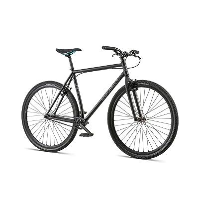 """'Radio Bikes """"Divide S 2018–28pouces   Noir"""