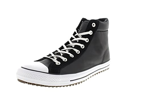 c180cb875dc7 Converse Men Shoes Sneakers Chuck Taylor All Star  Amazon.co.uk ...