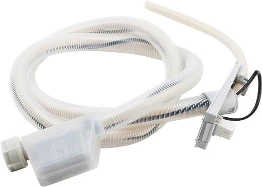 DREHFLEX-Aqua Stop Manguera/bloque de agua para tubo de suministro ...