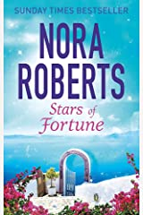 Stars of Fortune (Guardians Trilogy) Paperback