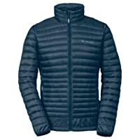 Vaude Herren Kabru Light Jacket Ii Jacke