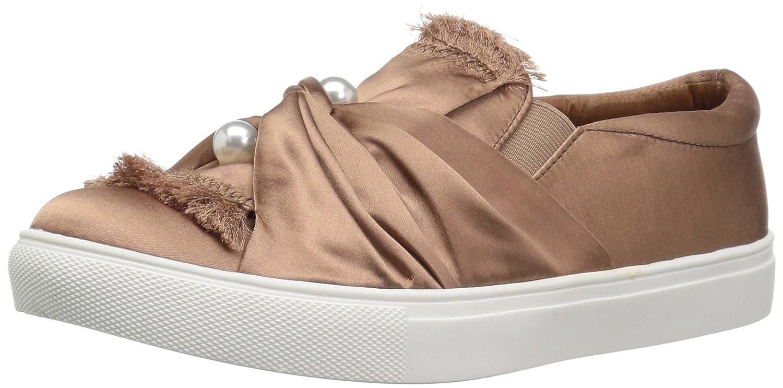 Report Women's Agnes Sneaker B071KBS11Y 9 B(M) US|Copper