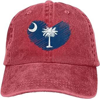 Transpirable Ocio Sombrero, Cómoda Sombrero De Deporte