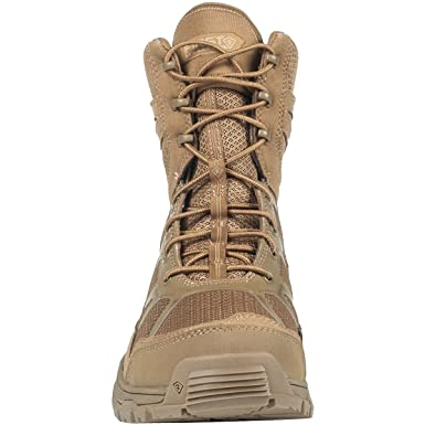 0245b9050a3 First Tactical Hombres 7