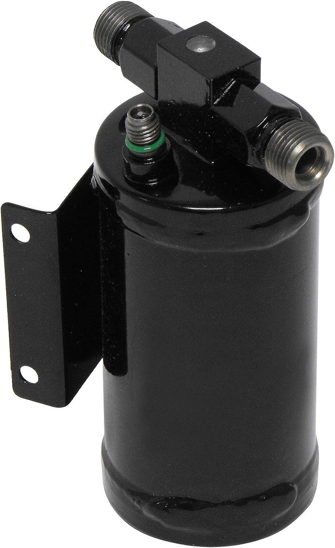 A//C Receiver Drier-VIN G UAC RD 3153C