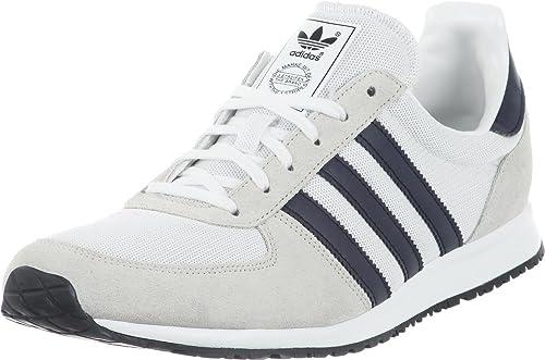 6B2 adidas Adistar Racer NC Q20718 Schuhe Sneaker 47 13