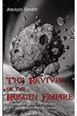 The Revival of the Roman Empire Paperback