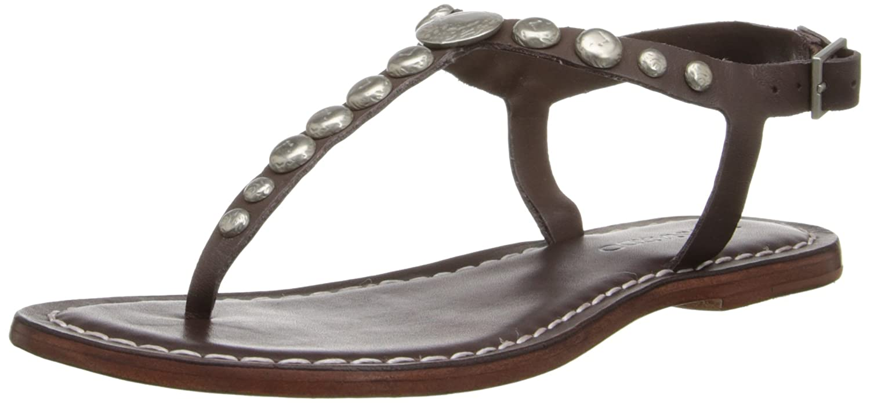 Bernardo Bernardo Bernardo Women's Mojo Dress Sandal B001SAEG06 FlipShoesFlops 2457f4