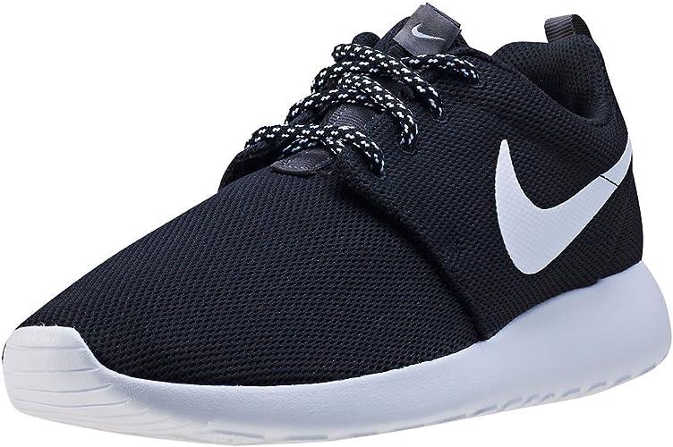 Nike Women's W Roshe One Running Shoes
