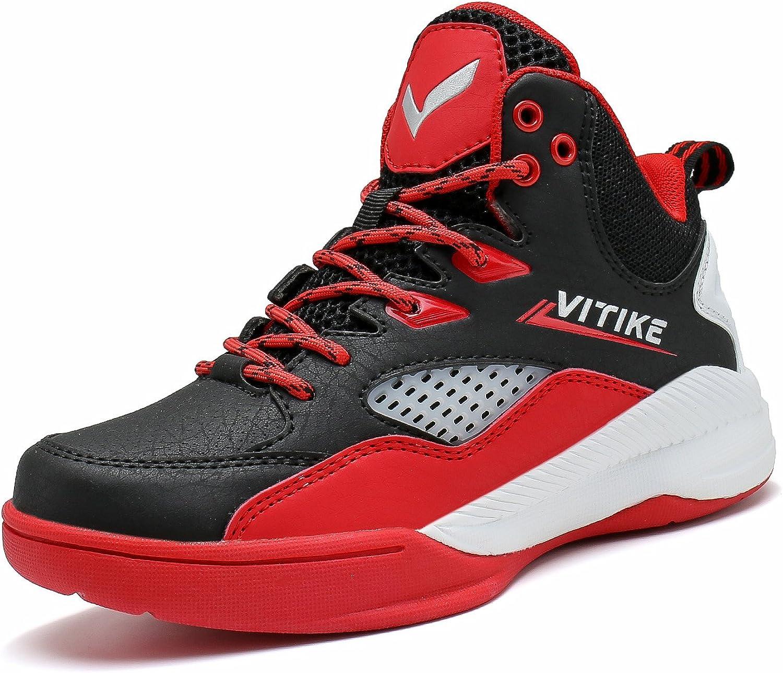 Kids Childrens Athletic Sneakers