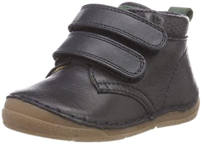 Nouveaux produits 9bb3d b60ac FRODDO Boys Shoes G2130146, Mocassins garçon: Amazon.fr ...