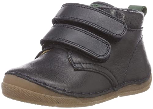 Froddo Boys Shoes G2130146, Mocasines para Niños: Amazon.es: Zapatos y complementos
