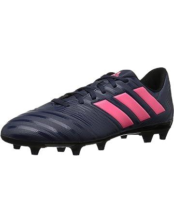 359497b69 adidas Women s Nemeziz 17.4 FG W Soccer Shoe