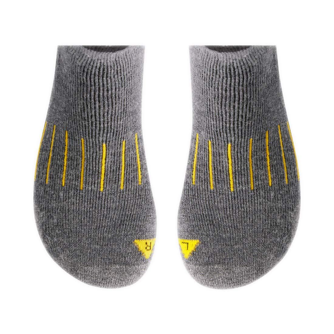 Keen MenS Pittsburgh Pittsburgh Medium Crew Sock