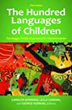 The Hundred Languages of Children, , 031335961X