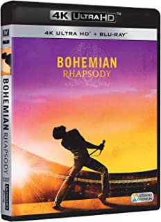 Bohemian Rhapsody: Varios: Amazon.es: Música