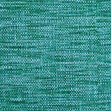 Richloom Indoor/Outdoor Remi Lagoon Fabric By The Yard