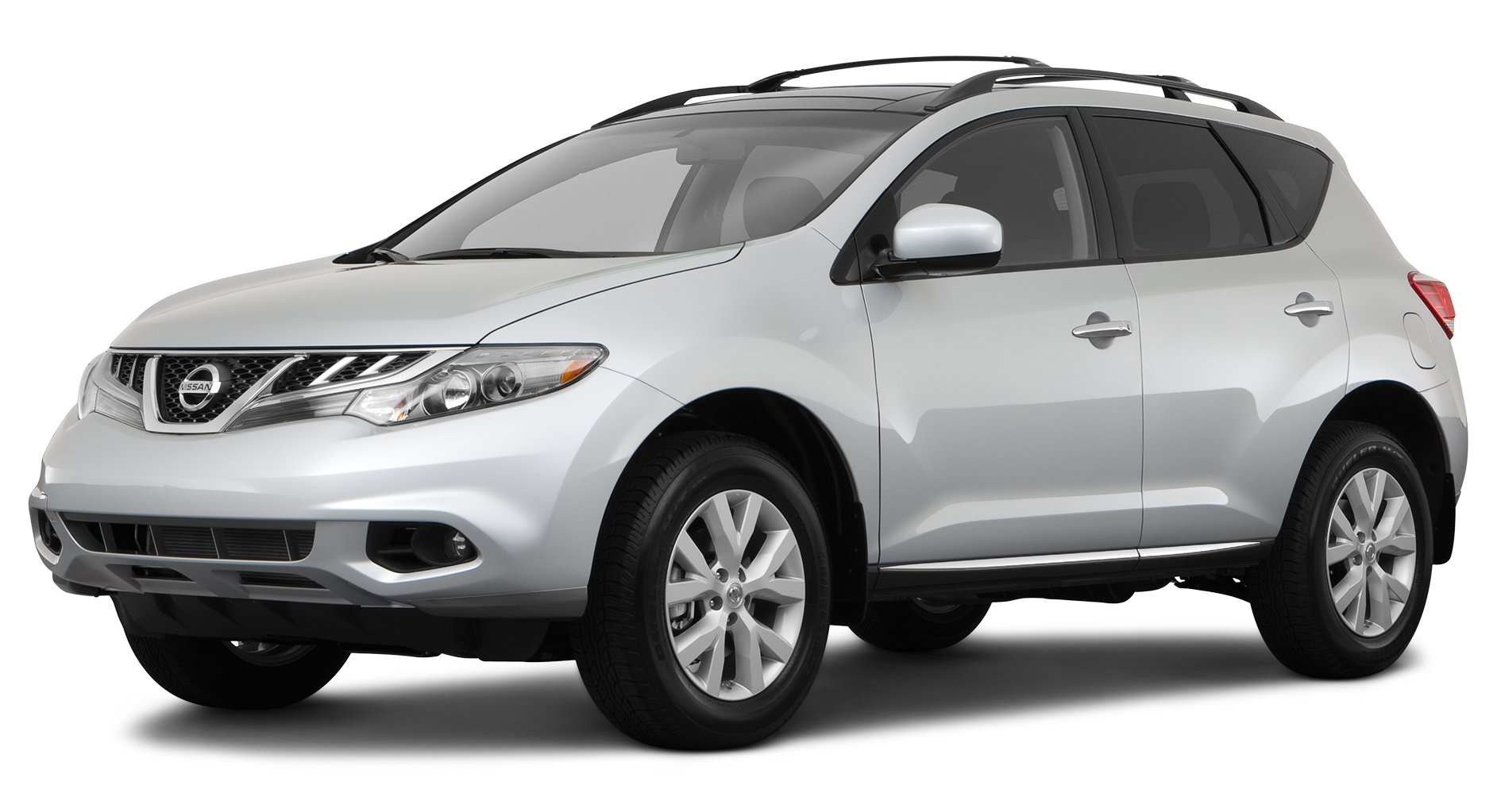 Amazon 2011 Acura RDX Reviews and Specs Vehicles