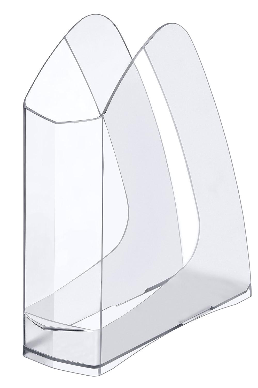 CEP - Portariviste trasparente in cristallo CEP Office Solutions 1006360111