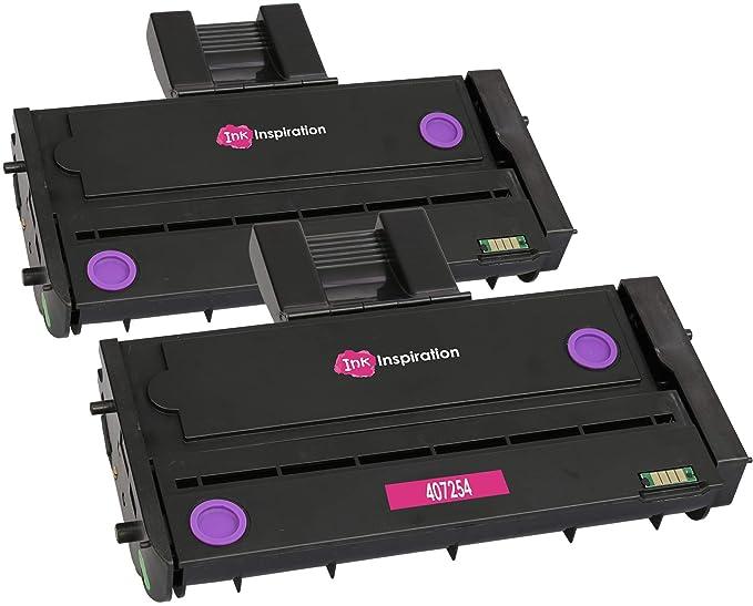 2 Premium Toner kompatibel für Ricoh SP 201N, SP 204SF, SP 204SFN, SP204SFNW, SP 211, SP 211SF, SP 211SU, SP 213SFNw, SP 213S
