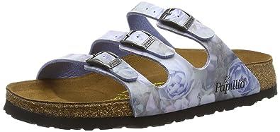 womnes florida birkenstock sandals