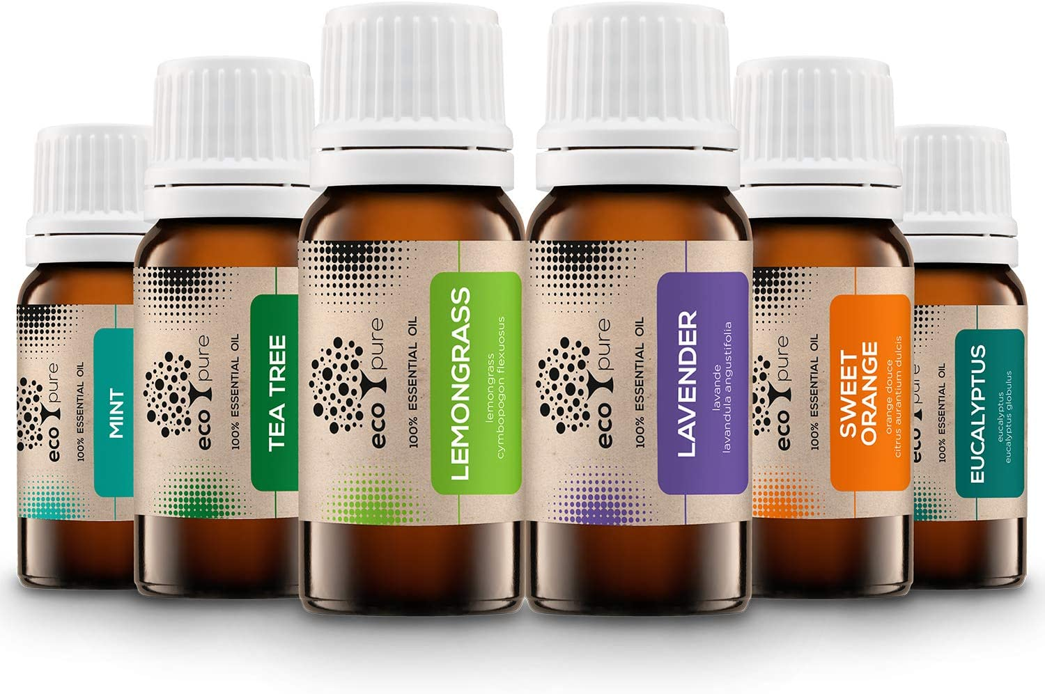Untitled | Humidifier essential oils, Essential oils