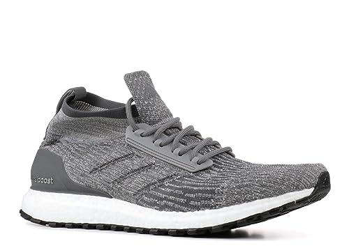 c74155626ffe8 Adidas Ultraboost All Terrain Shoe Men s Running 8 Grey  Amazon.ca ...