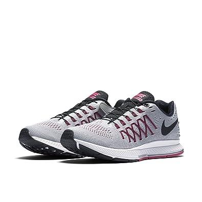 caa00e21b25a9 Nike Women s W Air Zoom Pegasus 32 Flyease Running Shoes