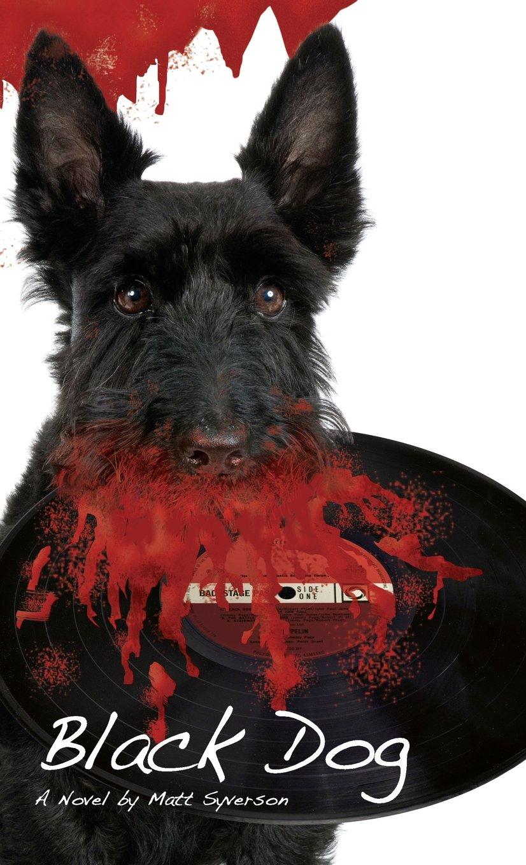 Black Dog PDF