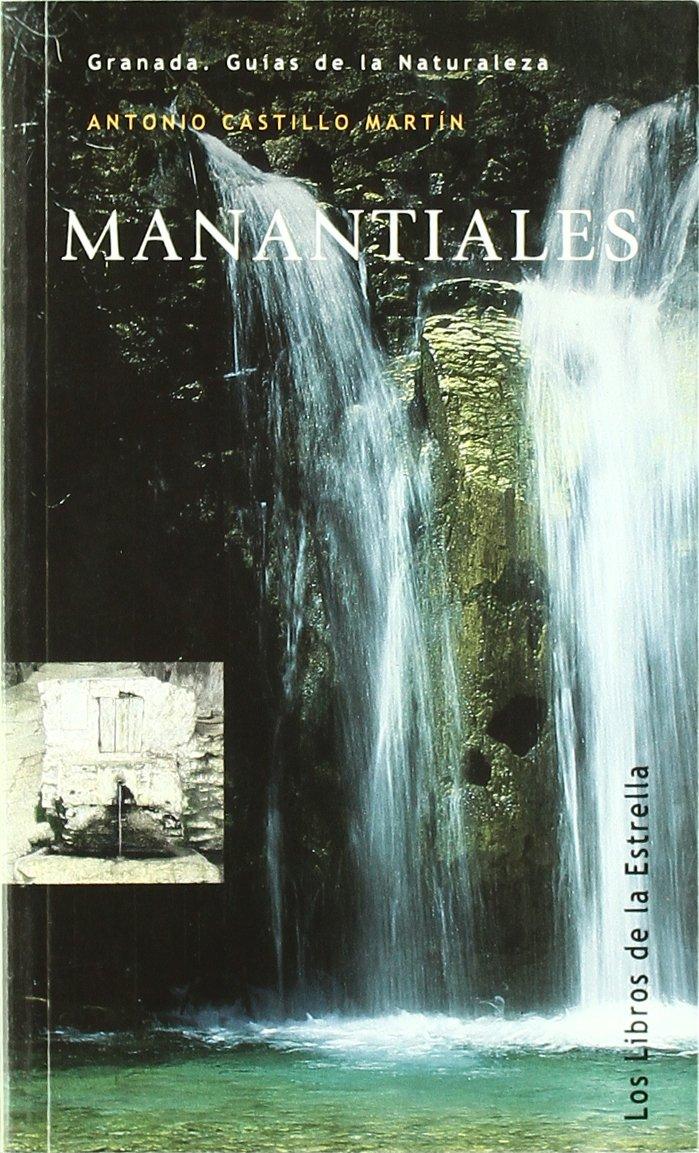 Download MANANTIALES LE pdf