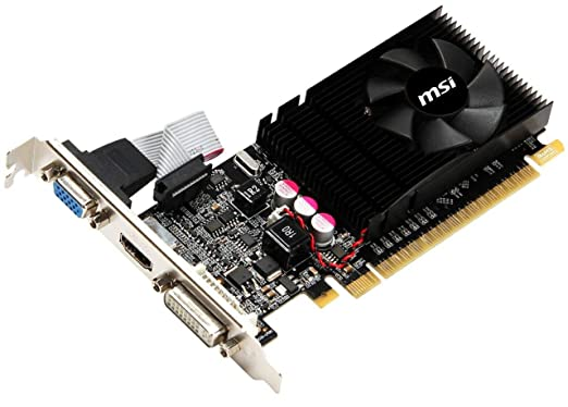 N610GT MD2GD3 LP DRIVERS FOR MAC DOWNLOAD
