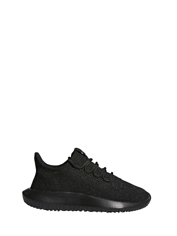 Zapatillass Tubular Shadow Junior Core Black/Footwear White 18/19 Adidas Originals